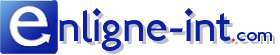 sig.enligne-int.com The job, assignment and internship portal for Geographic nformation System specialists